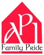 APIFP-logo