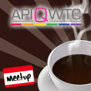 Second Friday of the month = tomorrow = Meetup!