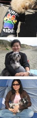 Doggie_Date_2012