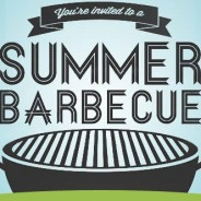 Summer BBQ at Dimond Park! – Sun, Sept 14