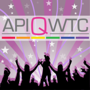 Next APIQWTC Steering Committee Meeting – December 12, 2013