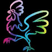 2017 APIQWTC Rooster Banquet