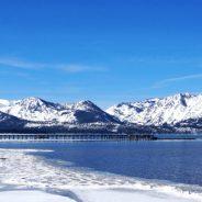 APIQWTC's Annual Tahoe Trip 2019